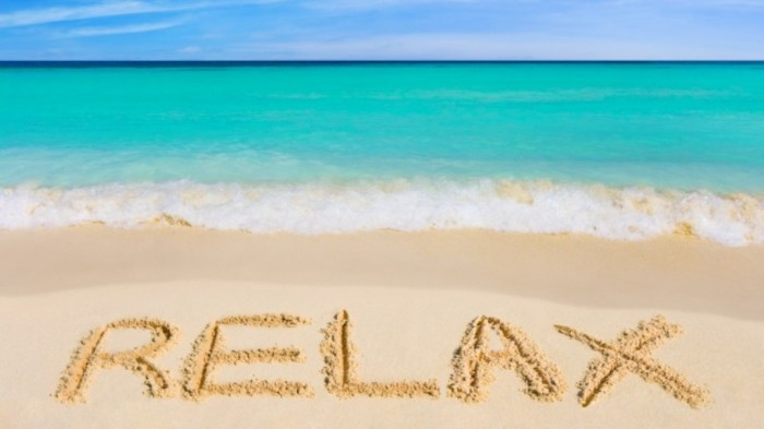 Relax-wallpapers-background-Relax It Is Time to Quit Smoking Now Using These Multiple Methods
