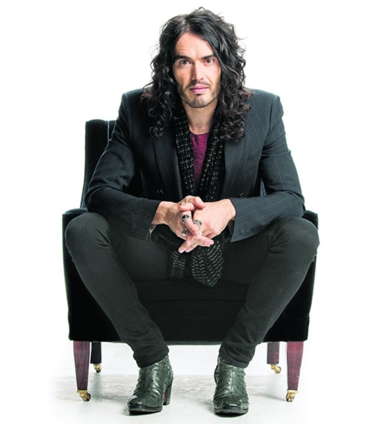Russell-Brand_Features_Sourced_041-e1359559770982-939x1024 20 Worst Celebrities Hairstyles