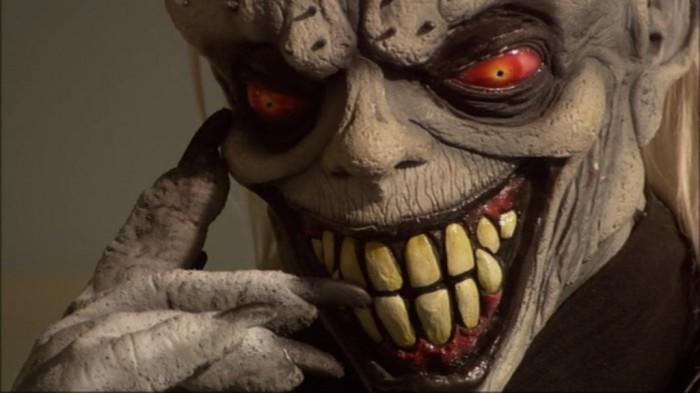 Satans-Little-Helper-5 20 Most Terrifying Masks in the World of Cinema