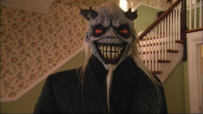 SatansLittleHelper5 20 Most Terrifying Masks in the World of Cinema
