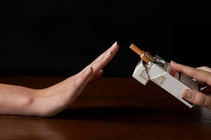 Stop-Smoking It Is Time to Quit Smoking Now Using These Multiple Methods