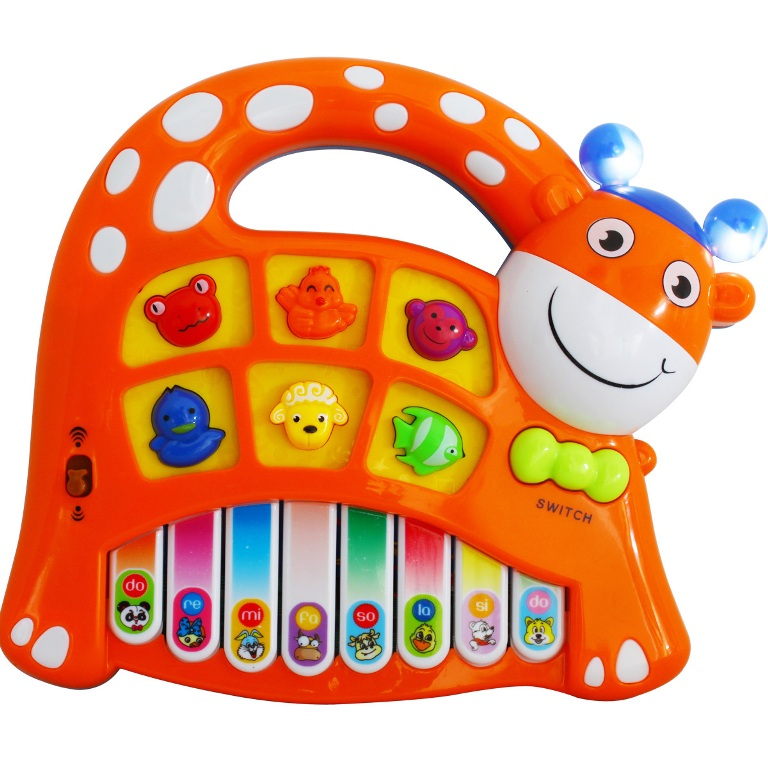 T10CKnXelOXXcix53V_020902 Do You Know How to Choose the Right Toys & Games for Your Child?