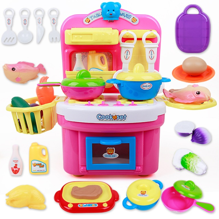 T12d7LFlXdXXXXXXXX_0-item_pic Do You Know How to Choose the Right Toys & Games for Your Child?