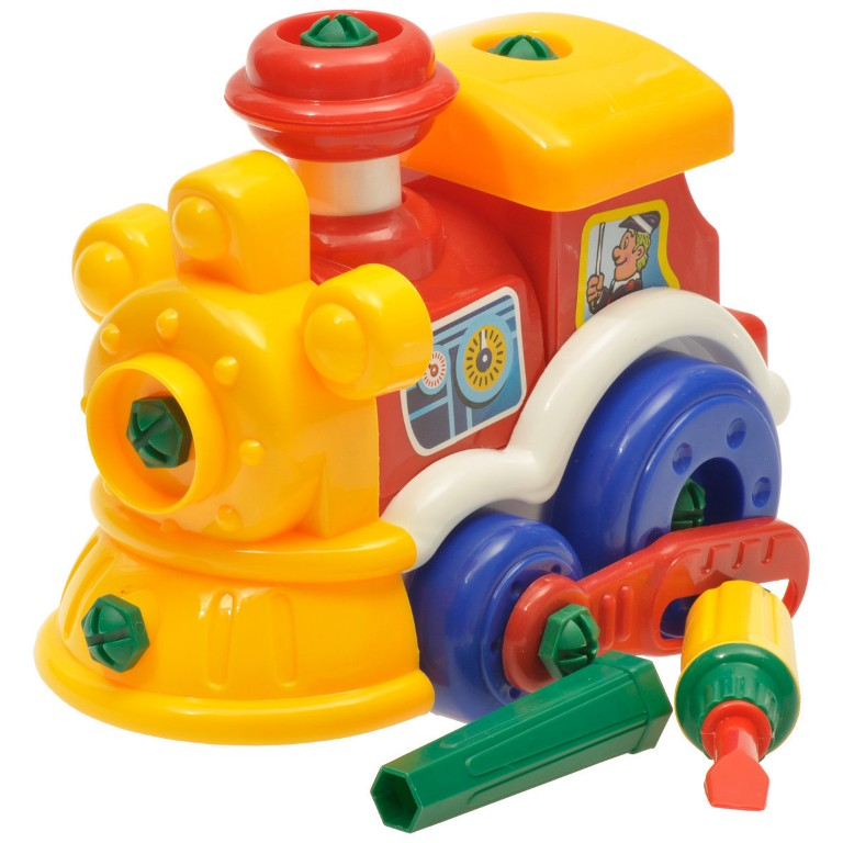 T1Ed1iXiBwXXaoGZE__105607 Do You Know How to Choose the Right Toys & Games for Your Child?