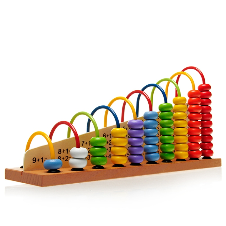 T1SAfCXcpmXXXJ2U79_104843 Do You Know How to Choose the Right Toys & Games for Your Child?