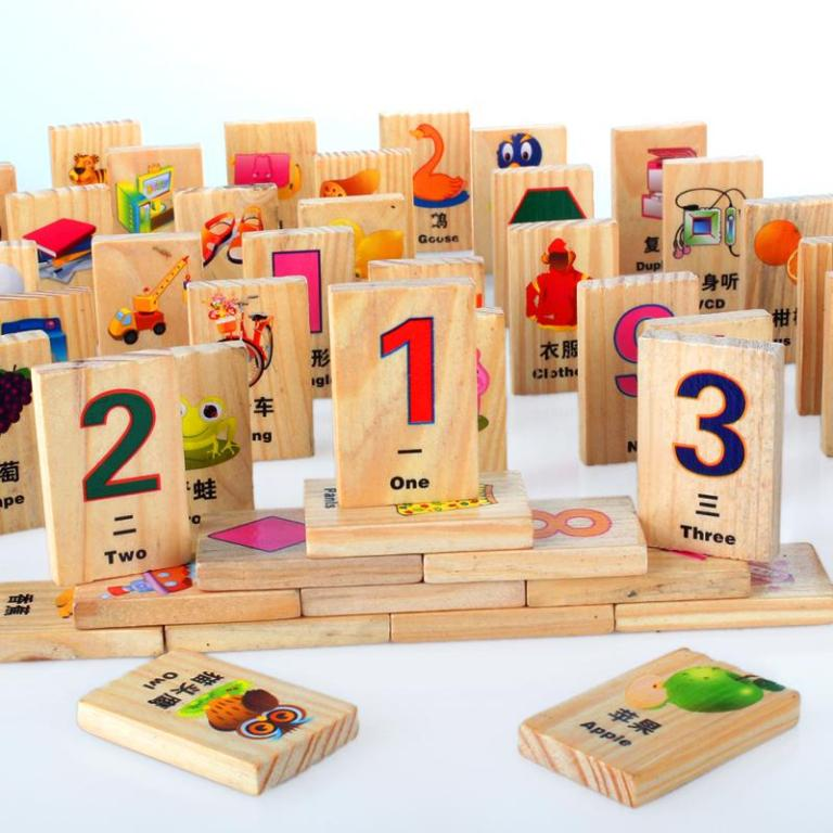 T1a00QXqJXXXXXXXXX_0-item_pic Do You Know How to Choose the Right Toys & Games for Your Child?
