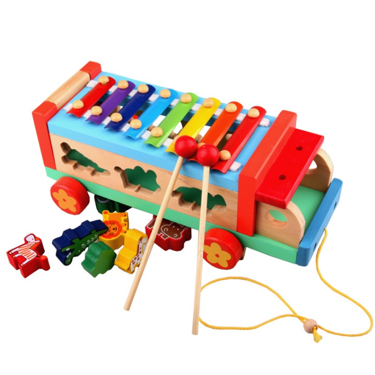 T1oiGmXcV6XXb5ugrb_094132 Do You Know How to Choose the Right Toys & Games for Your Child?