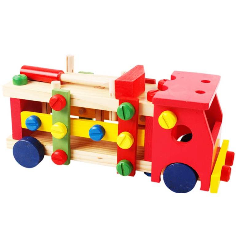T1tbj1XotcXXbOANw._112447 Do You Know How to Choose the Right Toys & Games for Your Child?