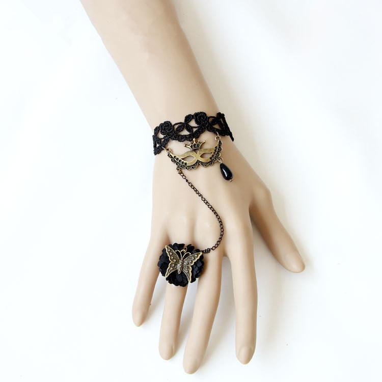 T2As4ZXflcXXXXXXXX_191163070 65 Hand Back Jewelry Pieces for 2018