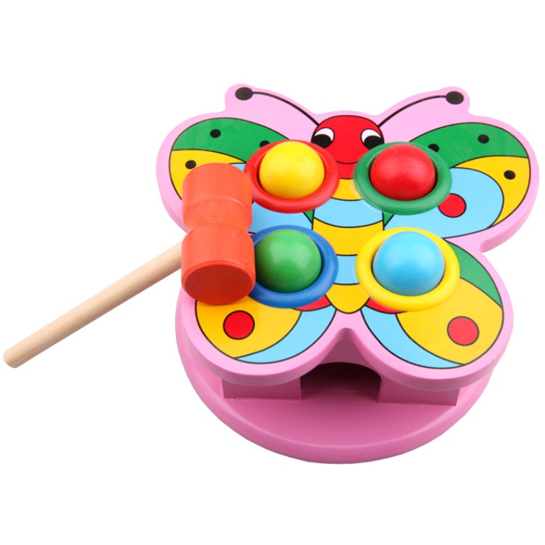 T2VMhGXkFMXXXXXXXX_330740552 Do You Know How to Choose the Right Toys & Games for Your Child?