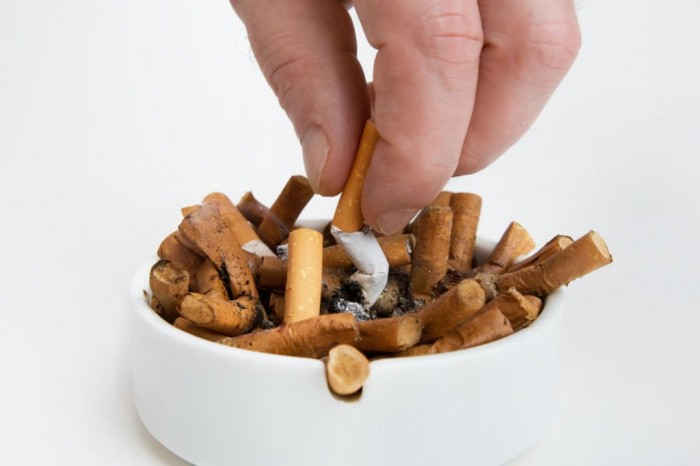 T2eC16JsE9swmwBWBRj8pgQ60_32 It Is Time to Quit Smoking Now Using These Multiple Methods
