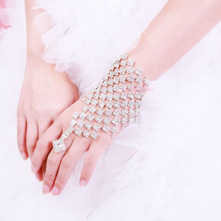 T2md1cXlpbXXXXXXXX___326141287 65 Hottest Hand Back Jewelry Pieces for 2020