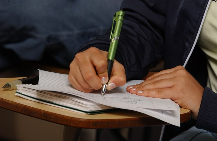 TakingNotes 10 Math Tips for Teens to Get Better Grades