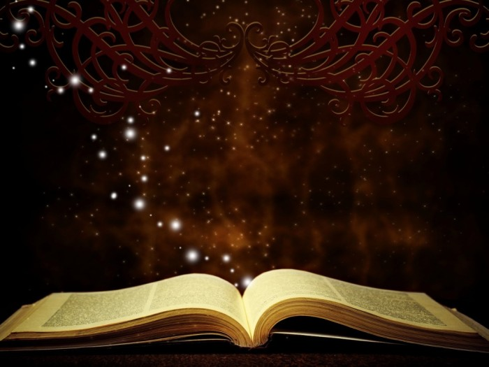 """The_Bible_Worship_Background """"The Bible"""" Receives Three Emmy Award Nominations"""