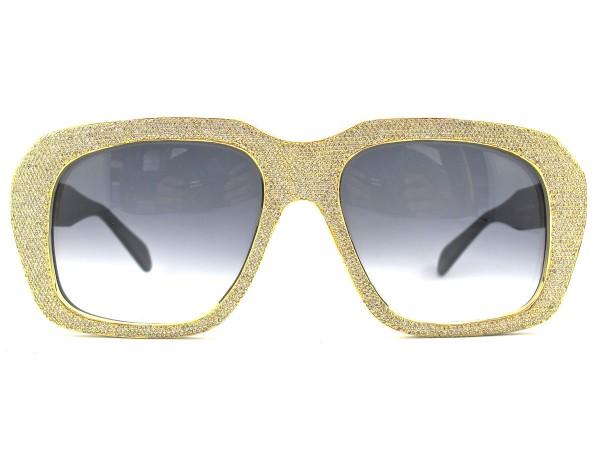 Ultra-Goliath-2-Diamond-Edition-Sunglasses-2 39 Most Stylish Gold and Diamond Sunglasses in 2018