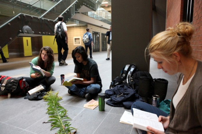 University-of-Waterloo 15 Study Tips for Better Test Taking & Getting Higher Grades