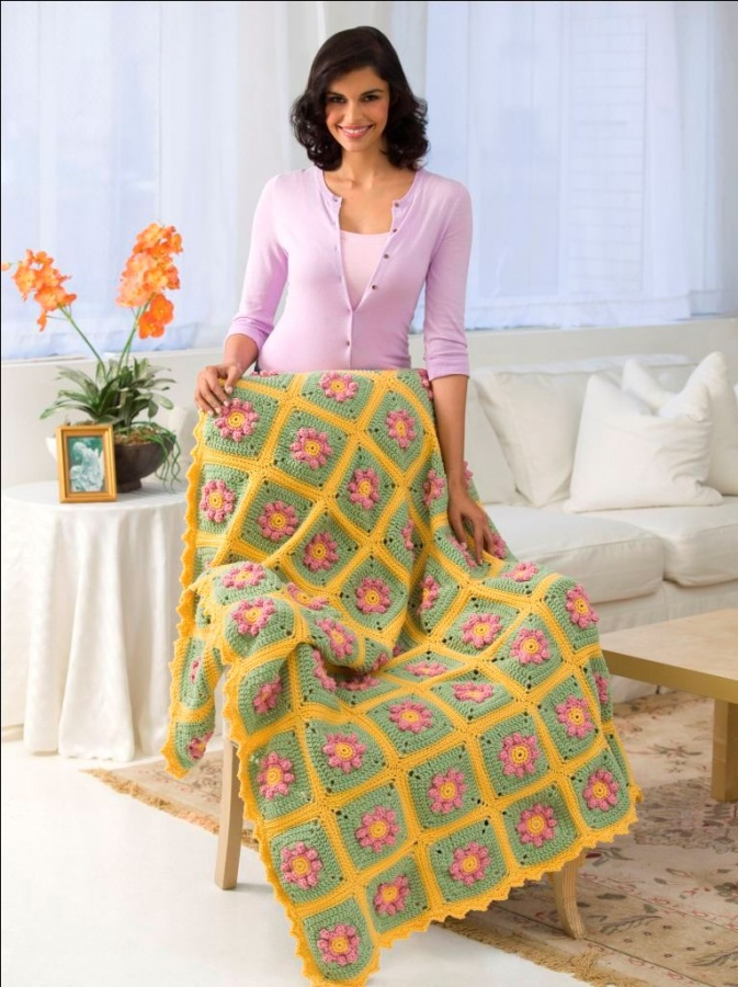 WT2055_project 10 Fascinating Ideas to Create Crochet Patterns on Your Own