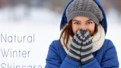 Photo of Tips To Keep Your Skin Moist During Winter Season