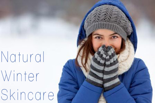 Winter-Makeup Tips To Keep Your Skin Moist During Winter Season