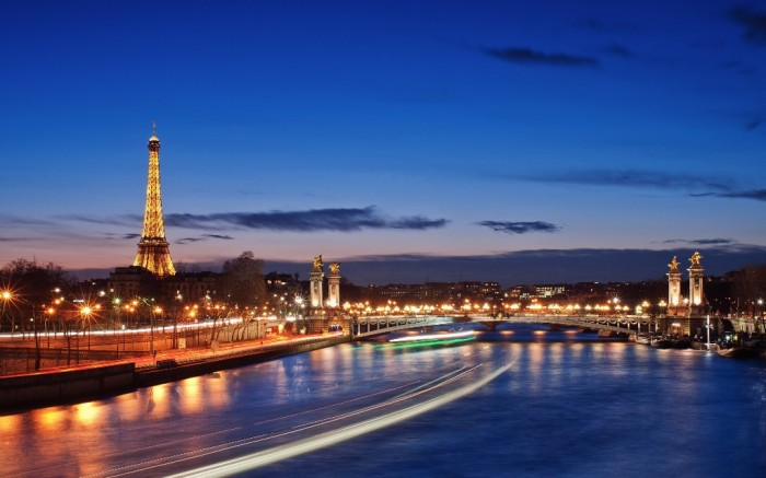 World___France_River_Seine_037394_ Top 10 Romantic Vacation Spots for Couples to Enjoy Unforgettable Time