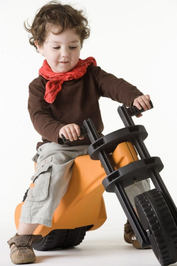 a-child-with-cp Do You Know How to Choose the Right Toys & Games for Your Child?