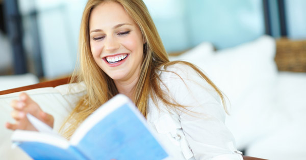 a 9 Benefits Of Reading To Know Why You Should Read Everyday