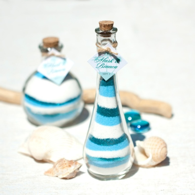 a9d8722ee72efc50f57a6ca20077b916 Save Money & Learn How to Make Your Own Wedding Favors