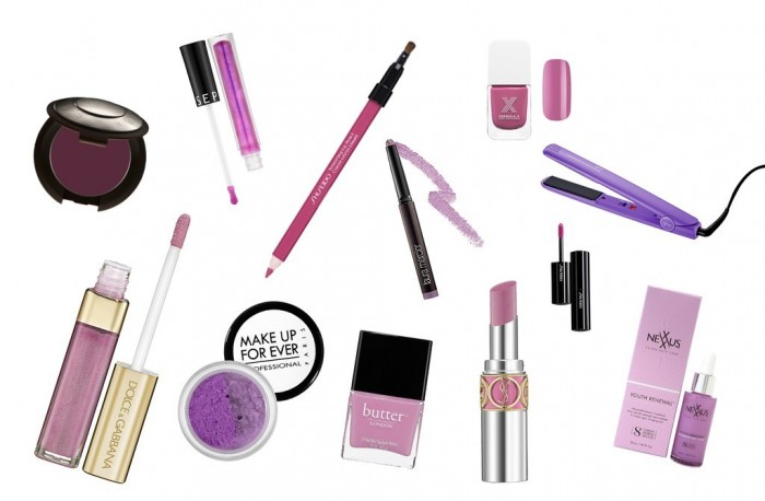 ac9ce16d4da916eb6ef7a167c1ca441e3a548955 What Are the Latest Beauty Trends for 2017?