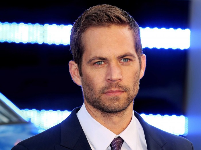"""actor-paul-walker-dead-at-40-after-car-crash Fast and Furious Star """"Paul Walker"""", Died At The Age Of 40 In a Car Accident"""