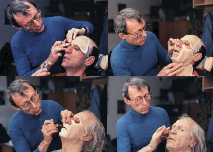 amadeus_application 20 Most Terrifying Masks in the World of Cinema