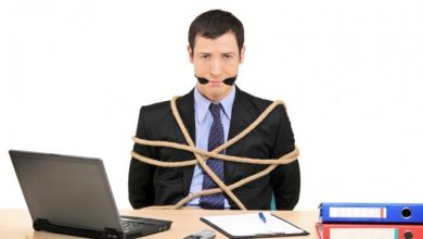 Photo of Tips to Control the Annoying Jealousy Among Co-workers at Workplace!!
