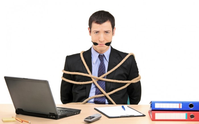 annoying-work-habits-ftr Tips to Control the Annoying Jealousy Among Co-workers at Workplace!!
