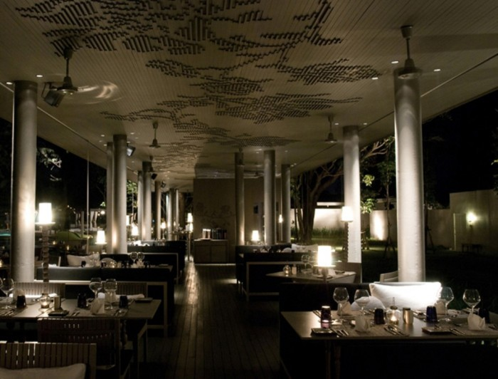 area-beauty-restaurant Do You Dream of Starting and Running Your Own Restaurant Business?