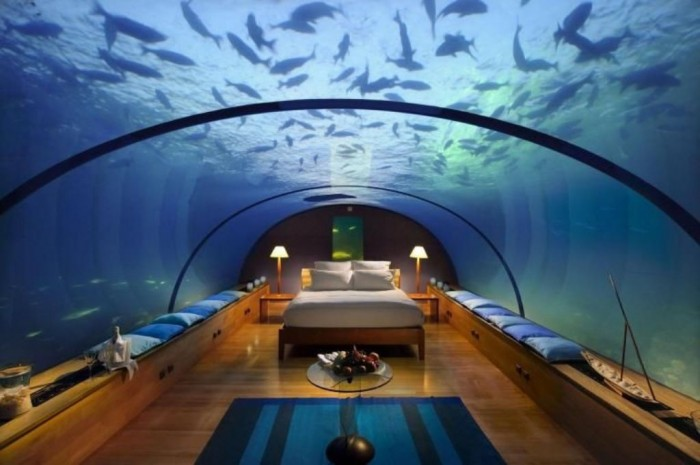 b20df01bc7ba114c3eafe0d998b90b0d Top 30 World's Weirdest Hotels ... Never Seen Before!
