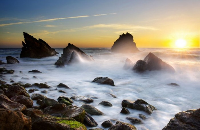 beach-photography-tips-6e Improve Your Photography Skills Following These Tips