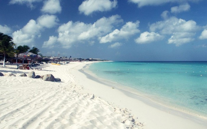 beaches-in-aruba-tavel-pictures-282831 Top 10 Romantic Vacation Spots for Couples to Enjoy Unforgettable Time