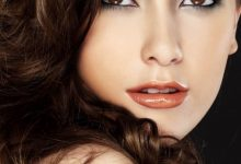 Photo of Top 10 Latest Beauty Trends That You Should Try