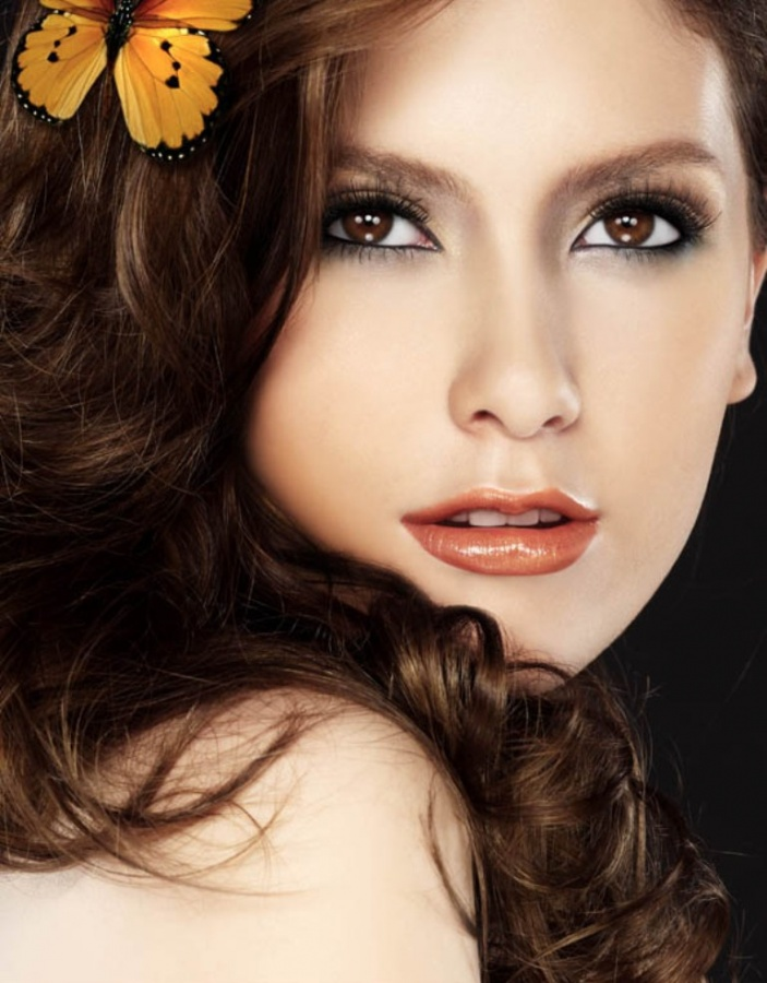 beauty What Are the Latest Beauty Trends for 2017?
