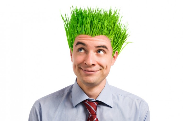 bigstock-Happy-young-businessman-lookin-14505131 13 Easy-to-Follow Tips for Operating a Green Business