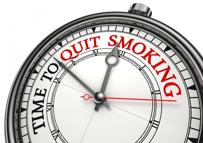 bigstock-Time-To-Quit-Smoking-42511258 It Is Time to Quit Smoking Now Using These Multiple Methods