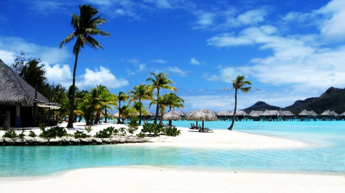 bora-bora-hi-r Top 10 Romantic Vacation Spots for Couples to Enjoy Unforgettable Time