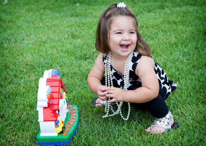 bova58cv Do You Know How to Choose the Right Toys & Games for Your Child?