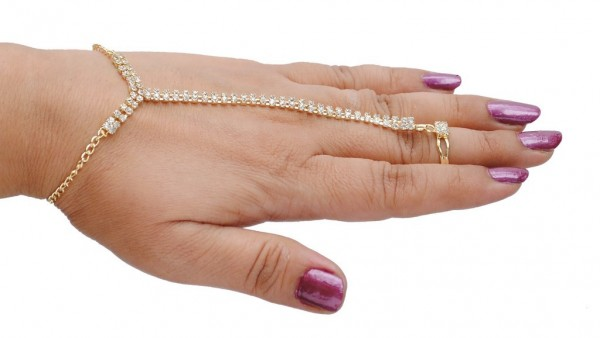 br.1408_med 65 Hottest Hand Back Jewelry Pieces for 2020