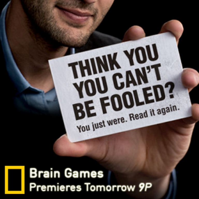 brain-games2 Challenge Your Mind Through Playing These Famous Mind Tricks