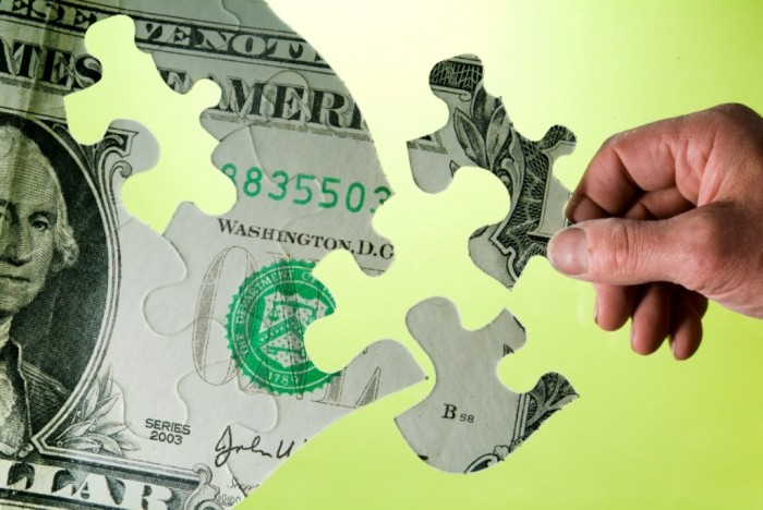 budget Family Budgeting for Setting Your Financial Priorities & Saving money