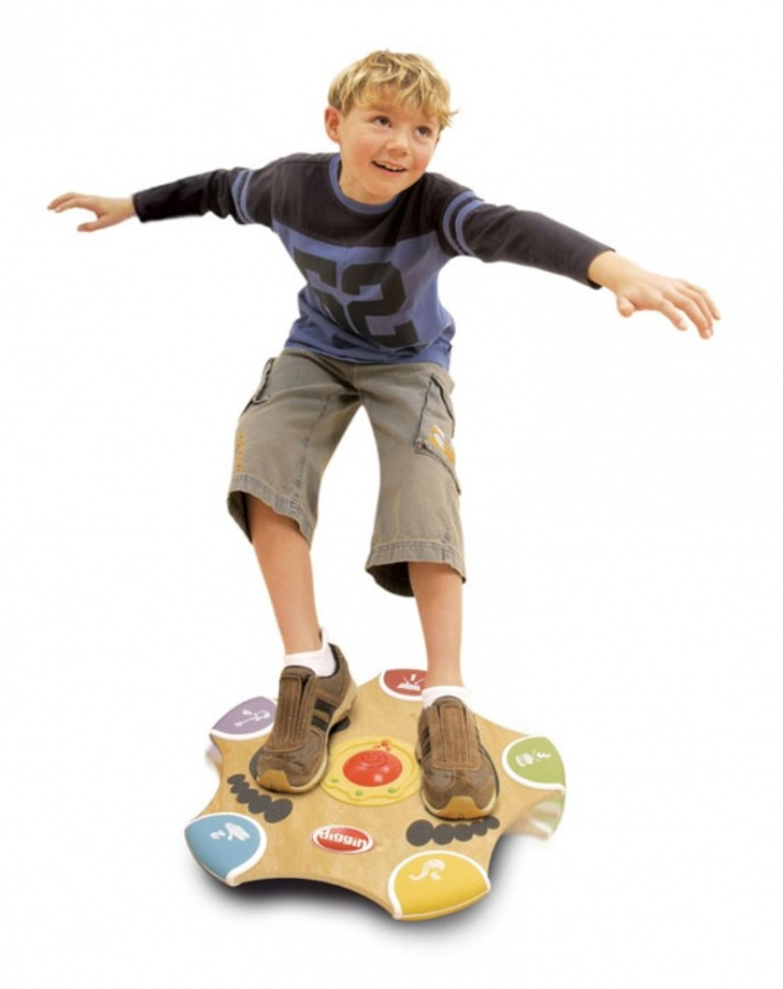c26-B000GAYMDA-1-l Do You Know How to Choose the Right Toys & Games for Your Child?