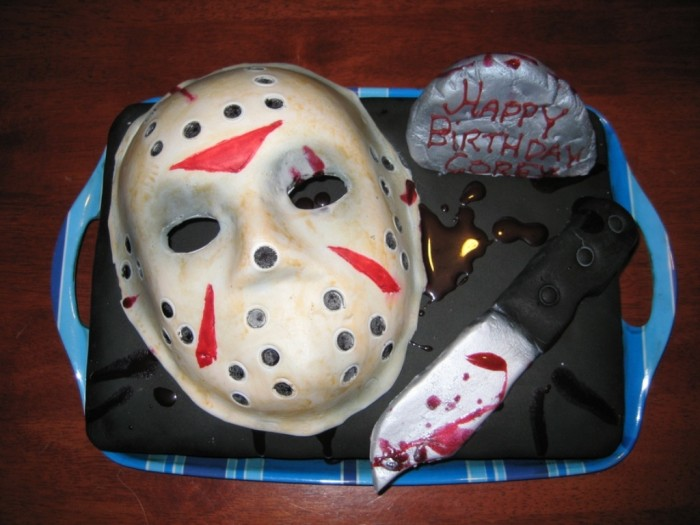 cake-6 20 Most Terrifying Masks in the World of Cinema