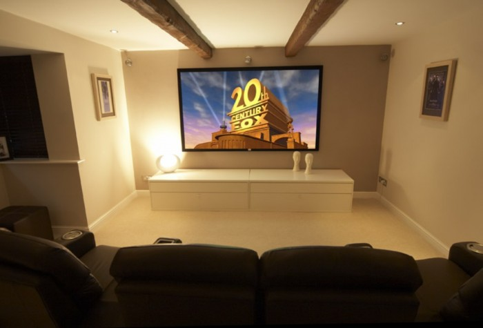 carol-radford-2 15 Tips to Help You Save Money on Entertainment