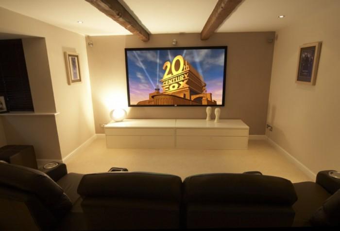 carol-radford-2 15 Tips to Help You Save Money on Entertainment