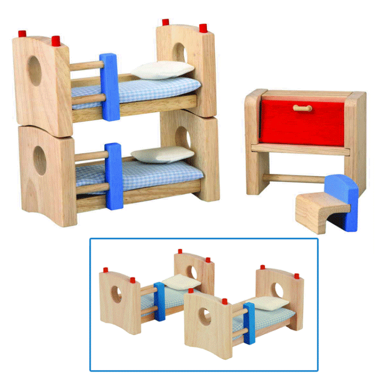 children-room-neo-lg-1 Do You Know How to Choose the Right Toys & Games for Your Child?
